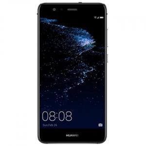 negro Huawei P10 Lite
