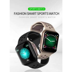 f8 reloj inteligente de salud