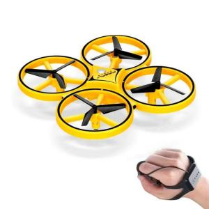 reloj inteligente UFO Drone