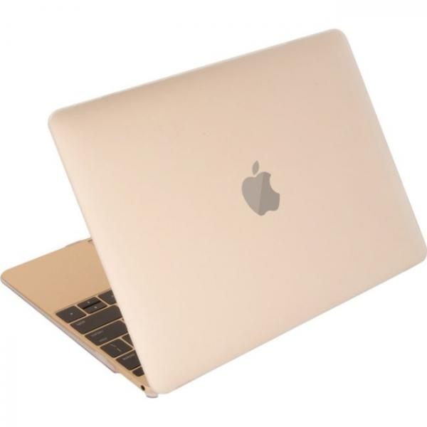 Apple MacBook 12'' usado