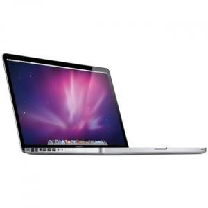 Apple MacBook 17'' como nuevo