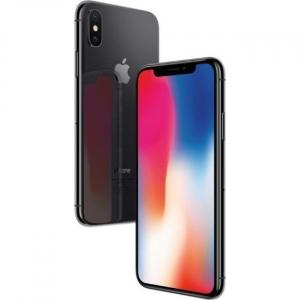 Apple iPhone X 256