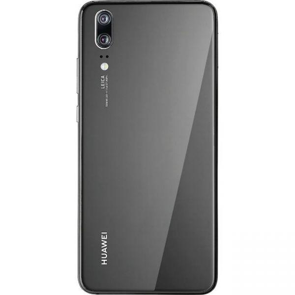 Huawei P20 128 Dual usado