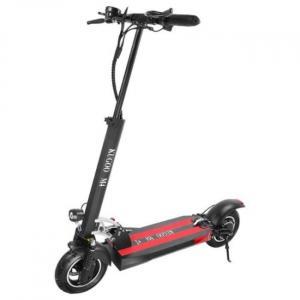 KUGOO M4 Scooter Eléctrico - vista del producto