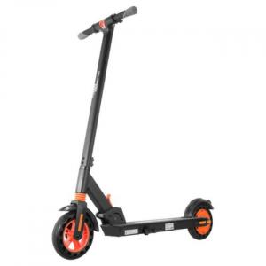 KUGOO S1 Scooter Electrico - vista del producto