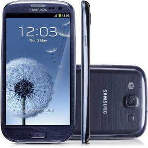 Samsung Galaxy S3 Neo 16 Go segunda mano