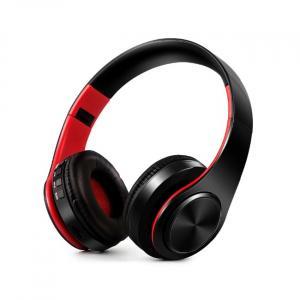 auriculares inalámbricos con sonido cristalino