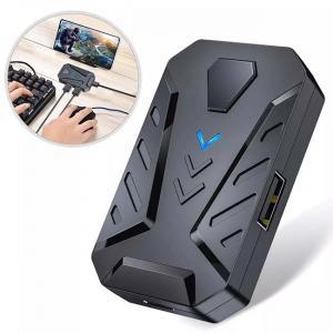 Adaptador móvil para mouse y teclados