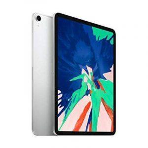 Apple iPad reacondicionado de bajo costo - plateado